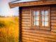 Domy z bali - Najważniejsze fakty i wymagania