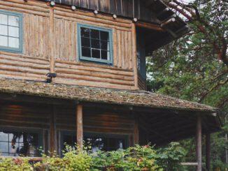 Domy drewniane - na co zwrócić uwagę?