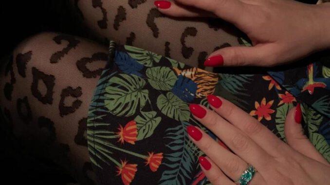 Mobilna stylizacja paznokci - idealnym pomysłem na własny biznes.