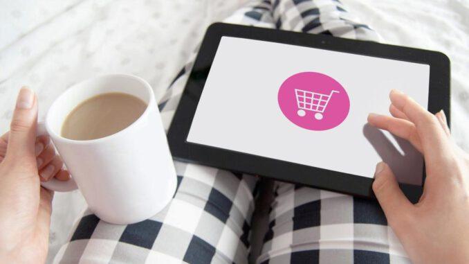 Własny sklep internetowy - gdzie można go założyć?