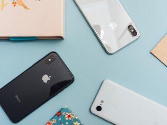 Jak założyć konto na Apple ID